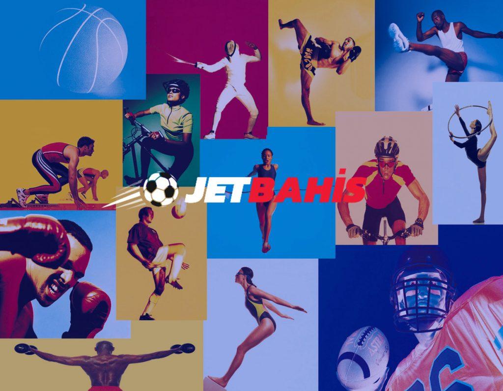 Spor Bahisleri 2020