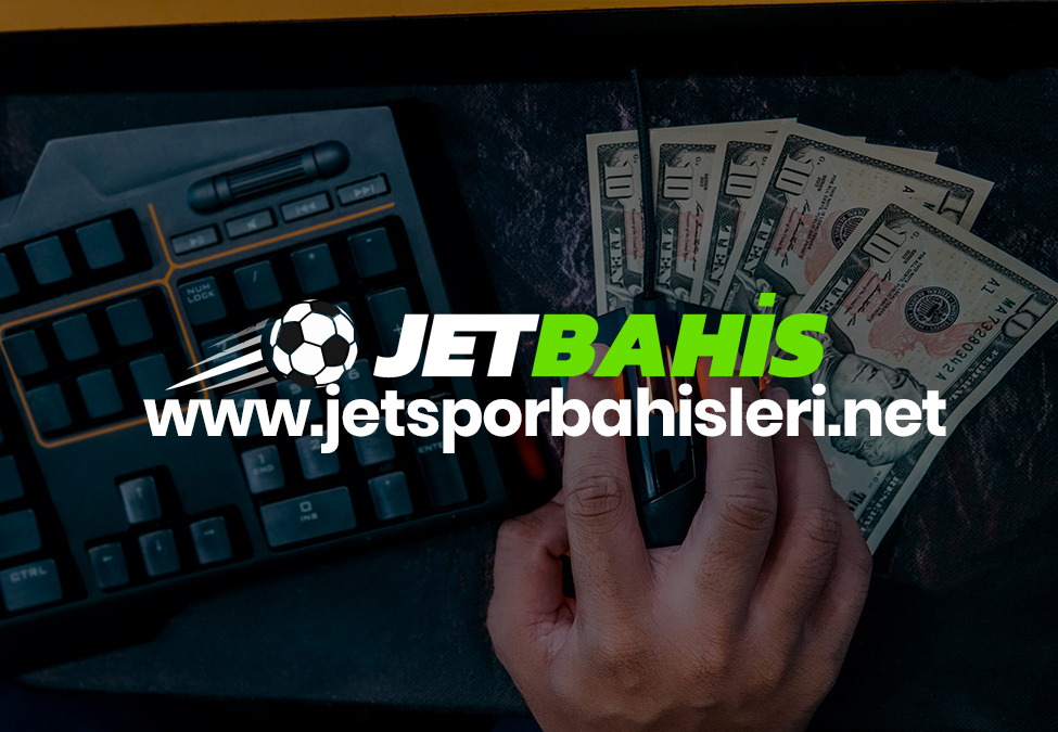 Jetbahis132.com, Jetbahis133.com ve Jetbahis134.com