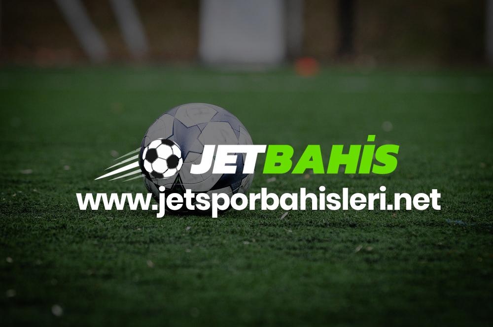 Jetbahis Giriş Canlı Spor Bahisleri 2021
